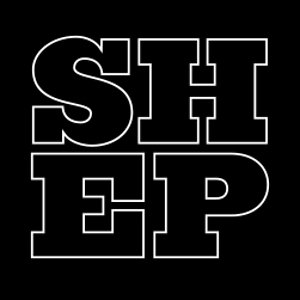 Profile picture for Shep Films