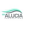 Alucia Productions
