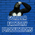 Gorilla Factory Productions