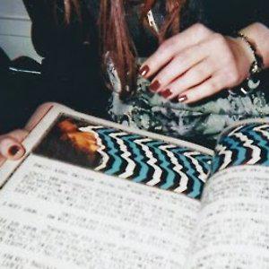 Profile picture for Danica Duguran