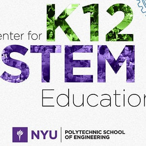 Profile picture for Center for K12 STEM Education