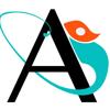Archaius Creative