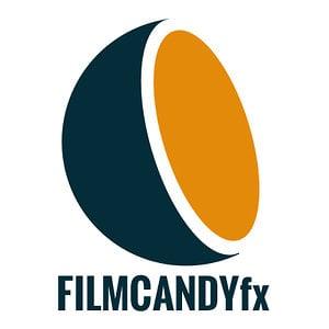 Profile picture for FilmCandyfx