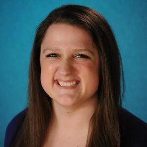 Profile picture for Elizabeth Cardella