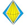 CocoNutsk