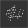 Youth Unleashed