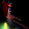 Eorlbrother productions