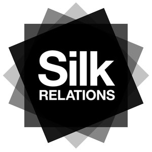 Profile picture for Silk Relations