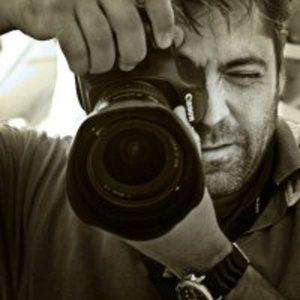 Profile picture for josevicente