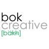 bokcreative