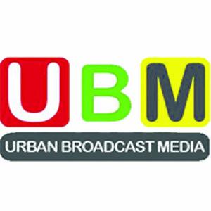 Profile picture for UrbanBroadcastMedia