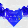 Golden Week 5