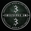 Freestyle.inc