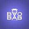 BAOBAB film