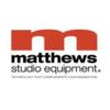 Matthewsgrip