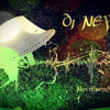 Dj Ney NextEnergy