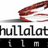 Chulla Lata Films