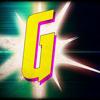The G-Spots - L'émission
