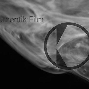 Profile picture for Authentik Film
