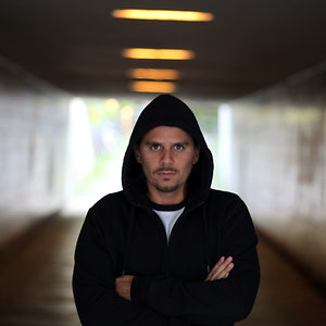 Profile picture for Philip Escobar Jung