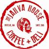 The Jahva House