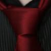 david martins