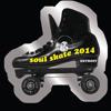 Soul Skate TV