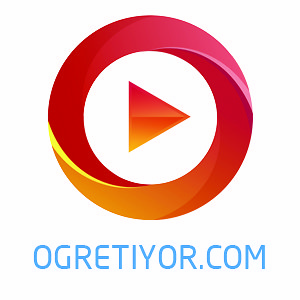 Profile picture for Ogretiyor.com