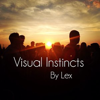 Visual Instincts By Lex