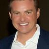 Mike Koenigs
