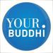 yourBuddhi.com