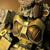 mrplasticrobot