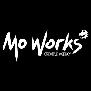 Profile picture for Mo Works