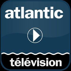 Profile picture for atlantic télévision