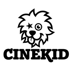 Profile picture for Cinekid Festival