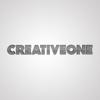 CREATIVEONE