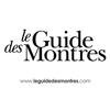 Le Guide des Montres.com
