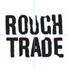 Rough Trade Shops