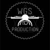 WgsProduction