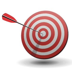 Profile picture for New Targets