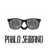 Pablo Serrano