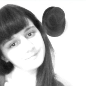 Profile picture for té-há