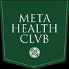 MetaHealthClub