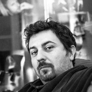 Profile picture for Seb Chort