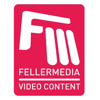 Fellermedia