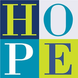 Profile picture for Hope for New York