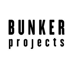 Profile picture for BUNKER PROJECTS