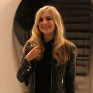 Profile picture for Marta Riboni