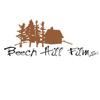 Beech Hill Films