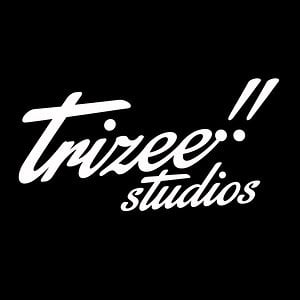 Profile picture for trizee